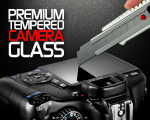 Camera Glass Protector