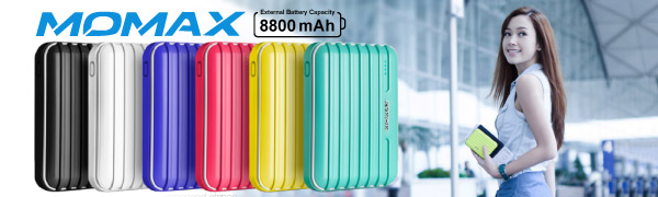 Momax 8800mAh IPower GO Dual USB Output (2.1A+1A) External Battery.jpg
