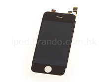 iPhone Replacement LCD Display with Touch Panel