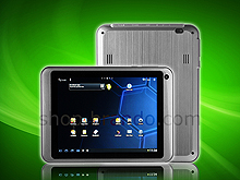 Cube U10GT Android Tablet