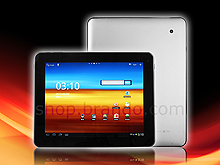YUANDAO N90 Android Tablet