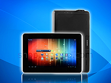 GADMEI T863-3D V2.0 Tablet