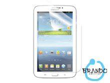 Brando Workshop Anti-Glare Screen Protector (Samsung Galaxy Tab 3 7.0 P3200 (3G+Wifi))