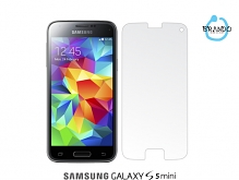 Brando Workshop Anti-Glare Screen Protector (Samsung Galaxy S5 mini)