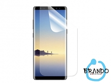 Brando Workshop Anti-Glare Screen Protector (Samsung Galaxy Note8)