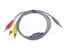 TV-Out Cable - CA-75U