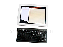 Keyboard Power Rover for iPad 2 / iPhone 4