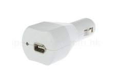 Car Adapter for iPod Mini IEEE 1394