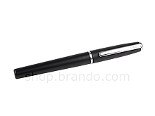 DAGI Touch Panel Stylus (P508)