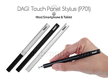 DAGI Touch Panel Stylus (P701)