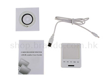 32 in 1 Card Reader Combo