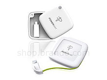 Wireless Charging Powercube Universal Receiver