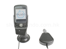 Car Handsfree Kit (HTC Touch / HTC P3450)