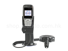 Car Handsfree Kit (HTC S710)
