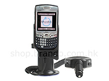 Car Handsfree Kit (Treo 680/750v)