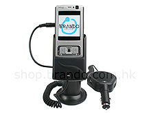 Car Handsfree Kit (Nokia N95)