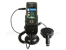 Car Handsfree Kit (Nokia E66)