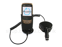 Car Handsfree Kit (HTC Touch 3G)