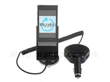 Car Handsfree Kit (HTC Touch Diamond 2)