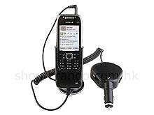Car Handsfree Kit (Nokia E75)