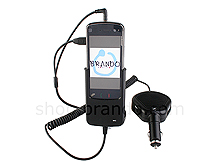 Car Handsfree Kit (Nokia N97)