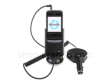 Car Handsfree Kit (HTC Touch 2)
