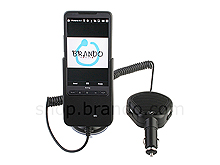 Car Handsfree Kit (HTC HD2)