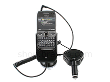 Car Handsfree Kit (Nokia E72)