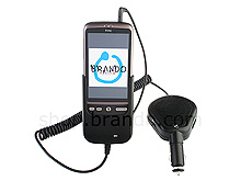 Car Handsfree Kit (HTC Desire)