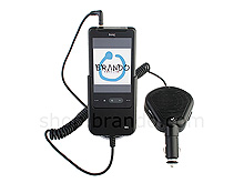 Car Handsfree Kit (HTC HD mini)