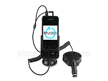 Car Handsfree Kit (Samsung i9000 Galaxy S)