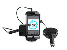Car Handsfree Kit (HTC Desire Z)