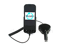 Car Handsfree Kit (Google Nexus S)