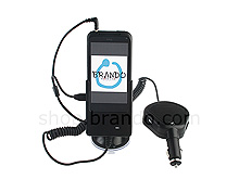 Car Handsfree Kit (HTC Incredible S)