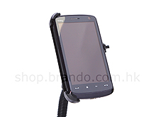 HTC Touch HD Windshield Holder