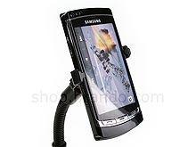 Samsung i8910 Omnia HD Windshield Holder