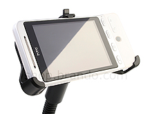 HTC Hero Windshield Holder