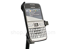 Nokia E72 Windshield Holder