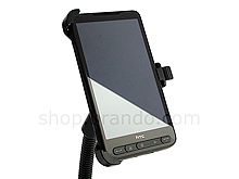 HTC HD2 Windshield Holder