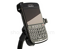 BlackBerry Bold 9700 Windshield Holder