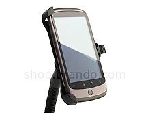 Google Nexus One Windshield Holder