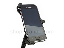 Samsung i9000 Galaxy S Windshield Holder