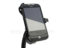 HTC Wildfire Windshield Holder