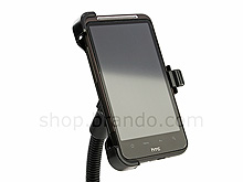 HTC Desire HD Windshield Holder