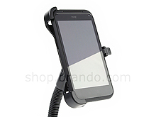 HTC Incredible S Windshield Holder