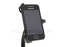 Samsung Galaxy Ace S5830 Windshield Holder