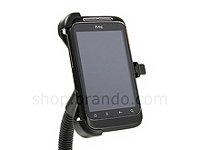 HTC Wildfire S Windshield Holder