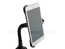 Samsung Galaxy Note Windshield Holder