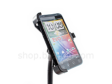 HTC EVO 3D Windshield Holder