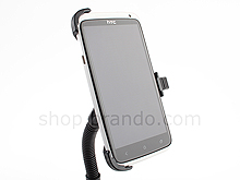 HTC One X Windshield Holder